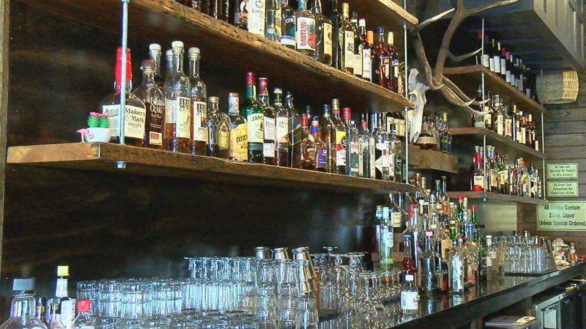 Enforcement on Alabama alcohol restrictions begins