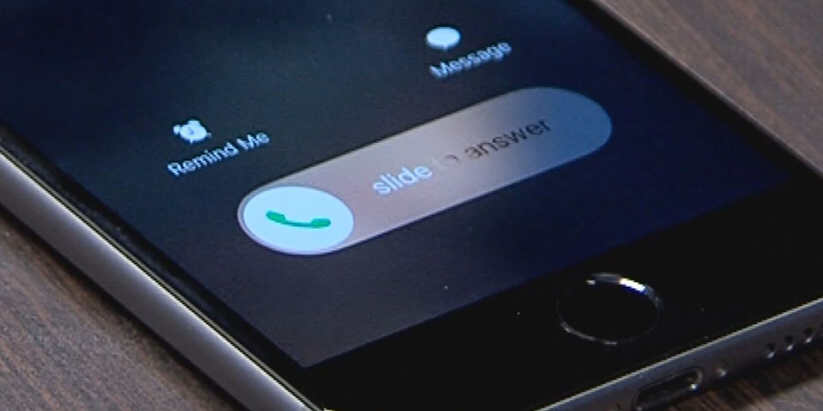 FCC warns about calls from West African '222′ country code