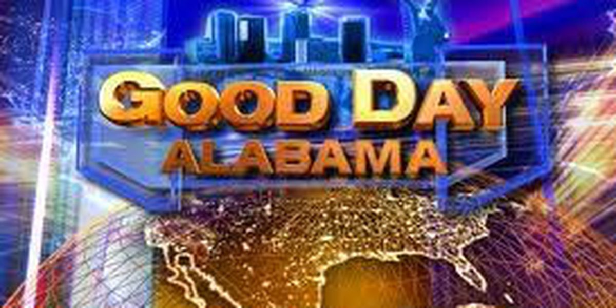 State Superintendent Tommy Bice joins us at 7:10 to talk Alabama schools and budget concerns.