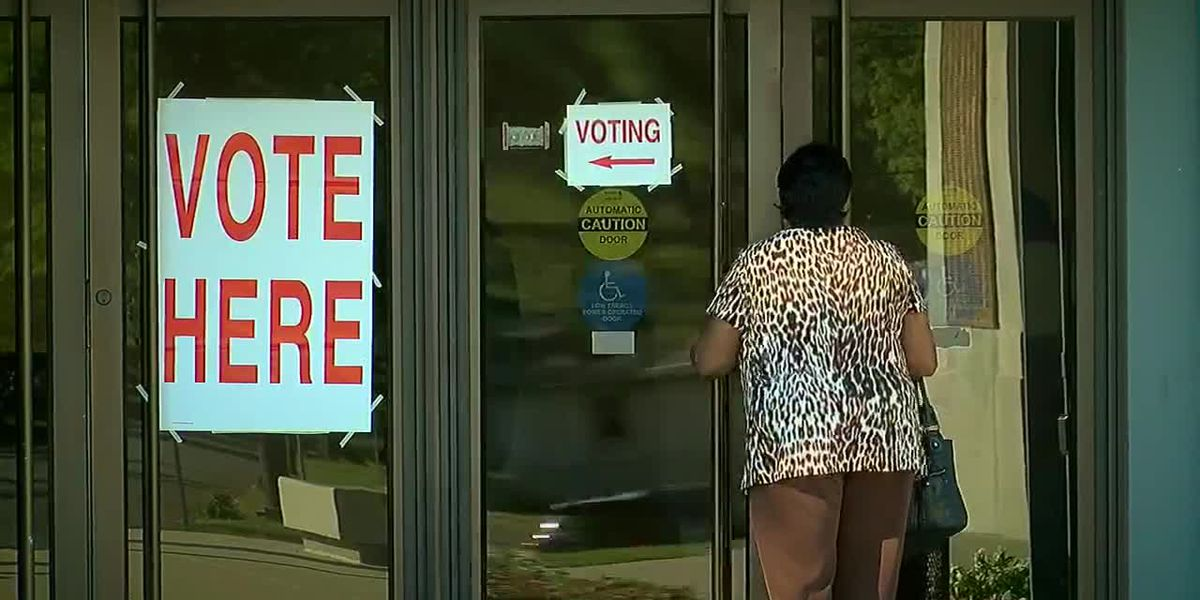 Young voters united in B'ham for voting training