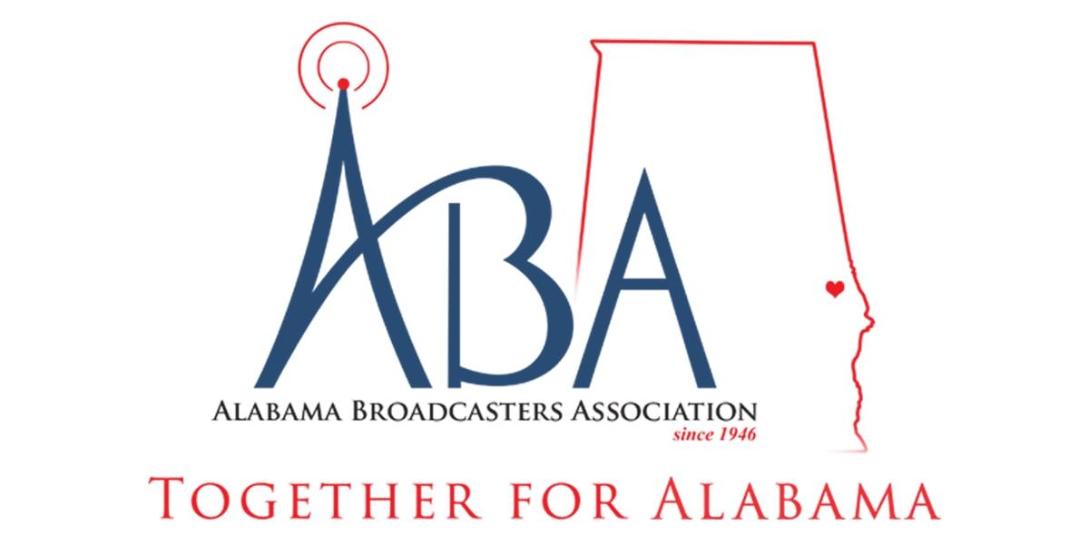 WBRC FOX6 News to host 'Together for Alabama' Tornado Relief Telethon