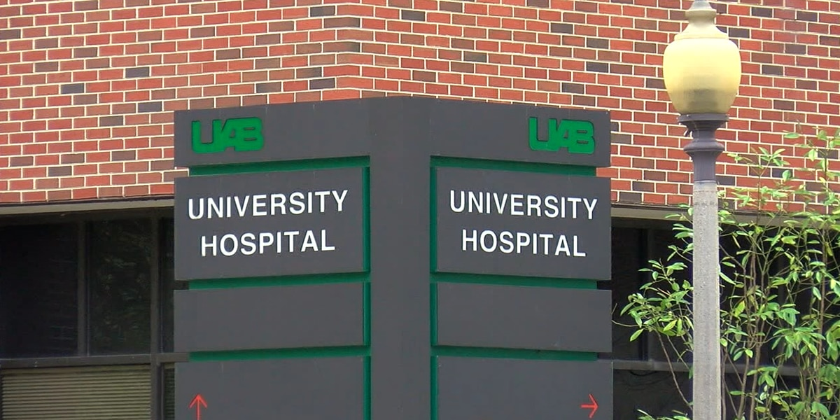UAB continues to play major role in effort to find COVID-19 treatment