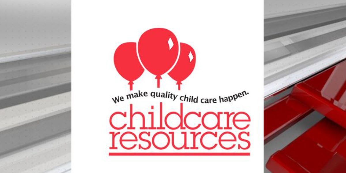 United for United Way: Childcare Resources helps families find quality, affordable childcare
