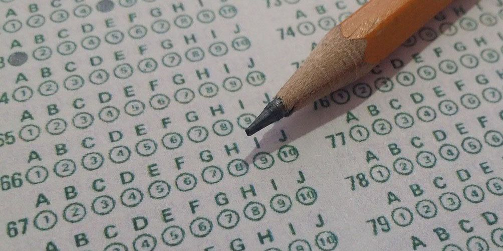 ACT test registration now open, what you need to know