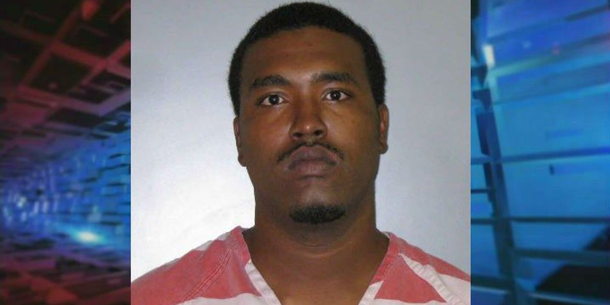 UAB robbery suspect arrested after turning himself in