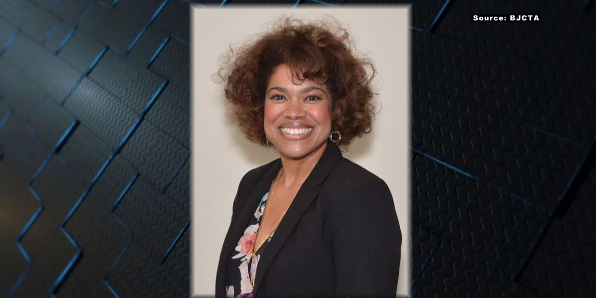 Tension among some board members could have led to BJCTA chairwoman's resignation