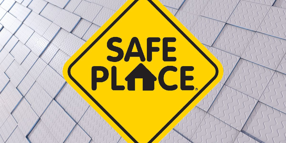Safe Place awareness week: How to help children in need