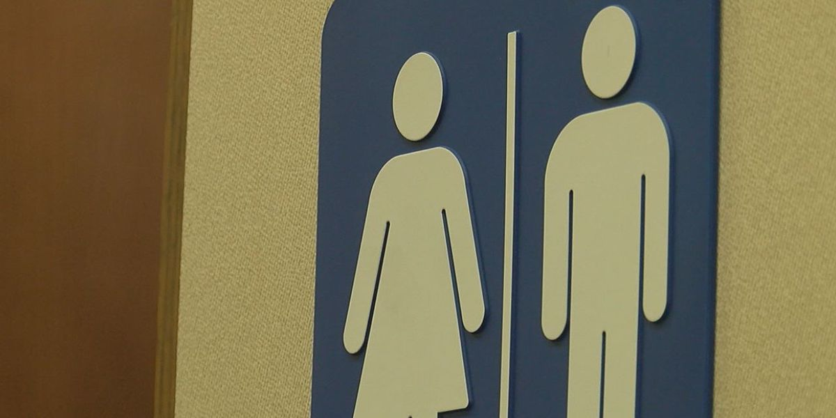 Proposed TN bill would require diaper changing stations in all public bathrooms