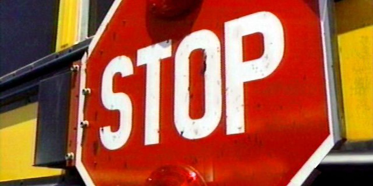 On Your Side: Don't pass that stopped school bus