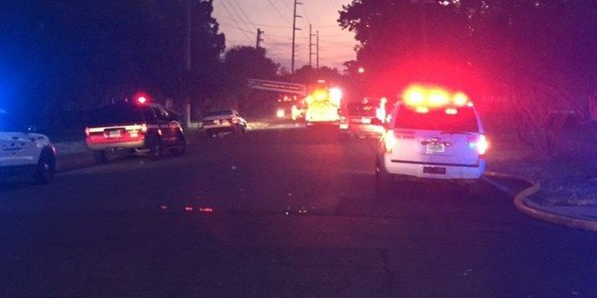 ATF on the scene of 2 house fires in Ensley, Watch Ronda Robinson's live reports on Good Day Alabama at 7 a.m.