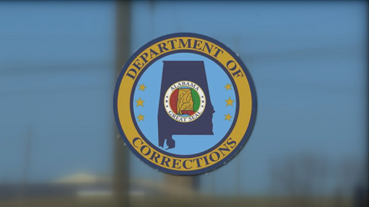 ADOC responds to federal review alleging excessive force against inmates