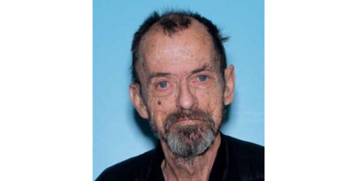 74-year-old Tarrant man dies days after assault
