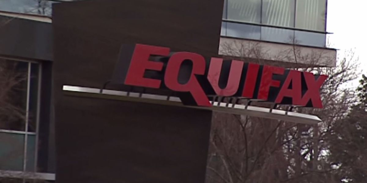 Settlement reached in Equifax data breach