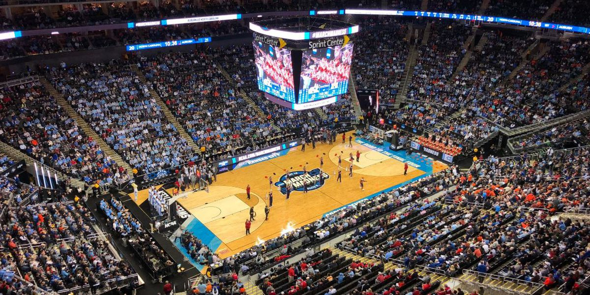 Auburn meets Kentucky in Elite Eight