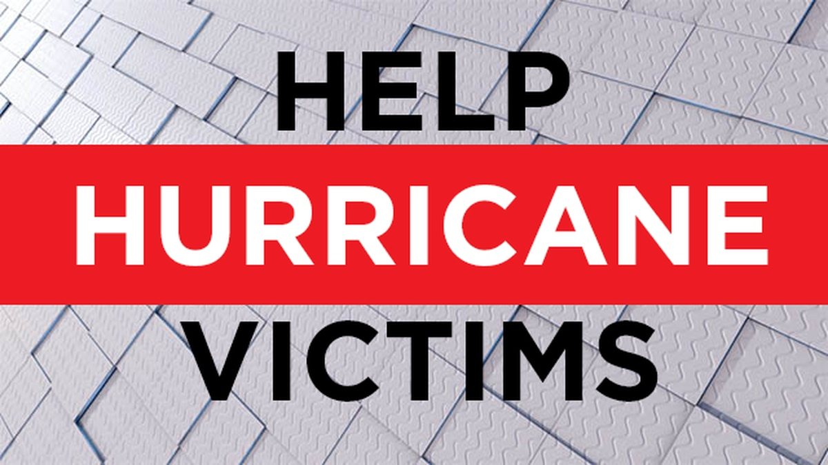 Hurricane Michael Relief: How to donate to The Salvation Army