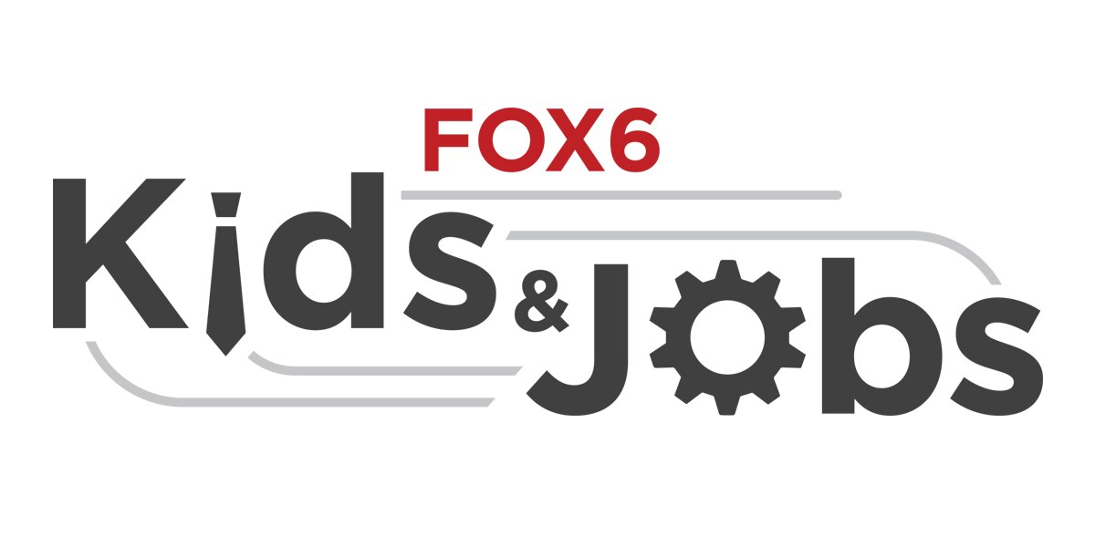2019 Kids & Jobs Program