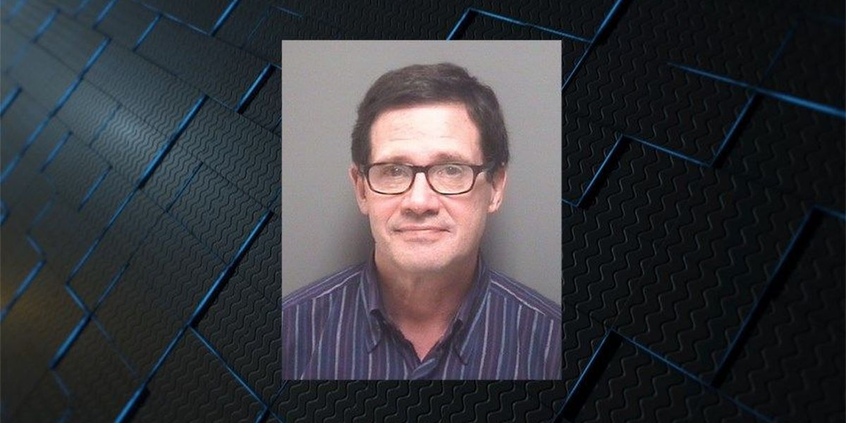 Defense team asks for stay of civil case for Decatur doctor indicted on sexual abuse charge