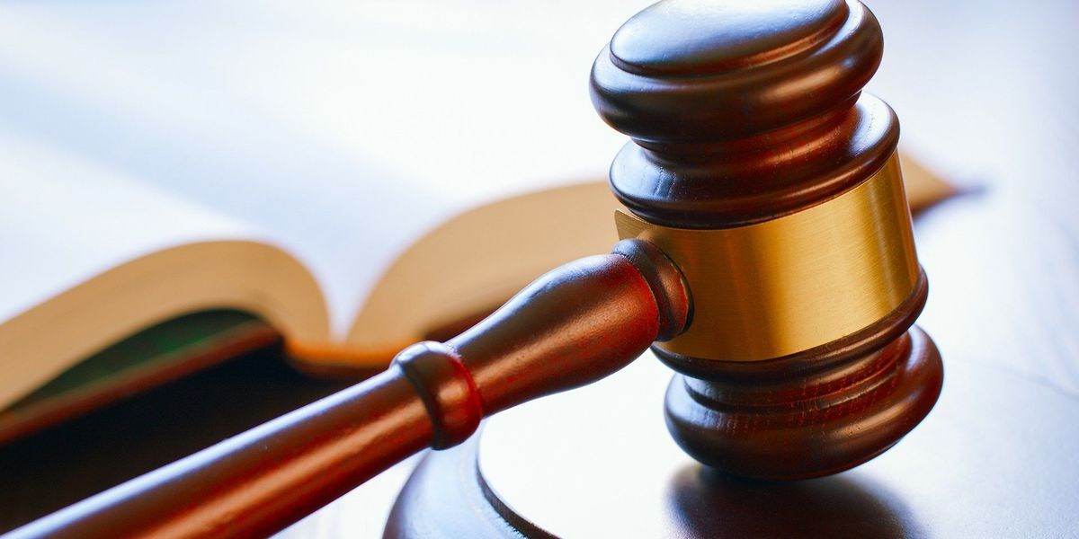Tax Crime: Trussville woman sentenced for fraud
