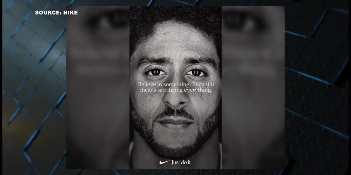 Editorial: Just Do-nate It