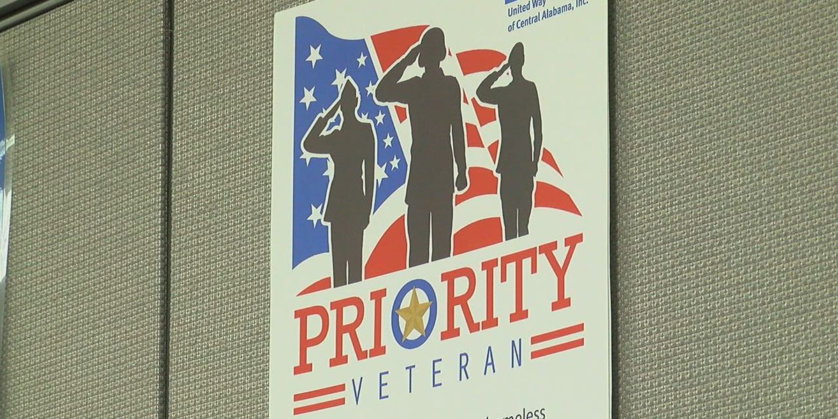 Helpful resources available to veterans returning home