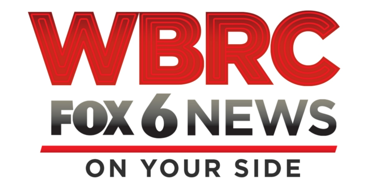 WBRC Programming Note: Kelly and Ryan replay