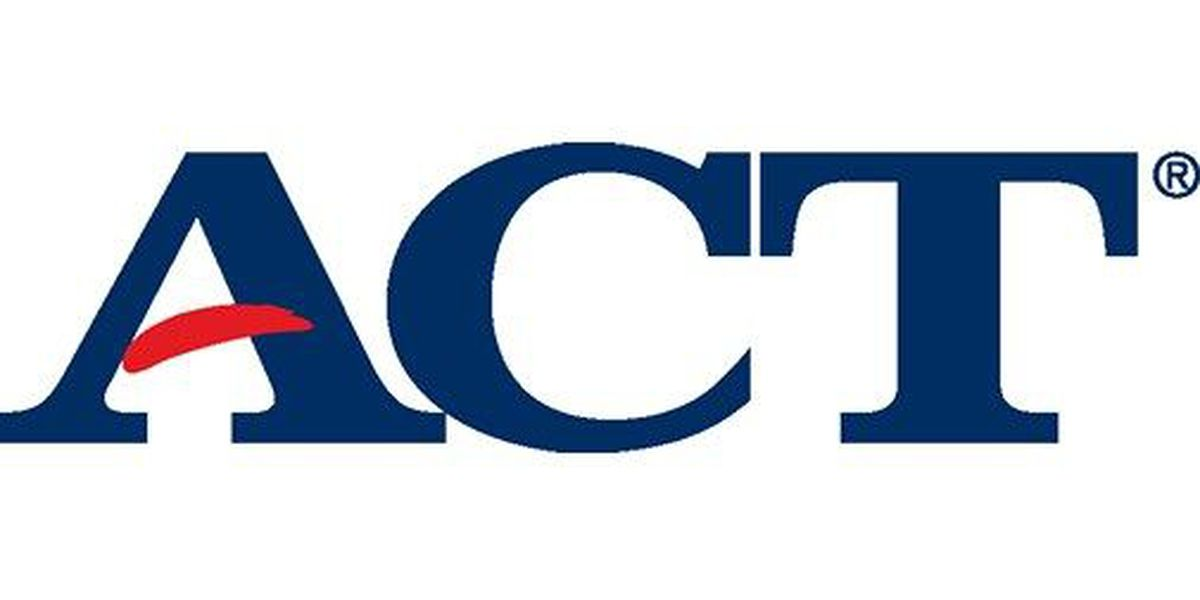 several act testing sites reschedule dec 8 exam due to snow fall