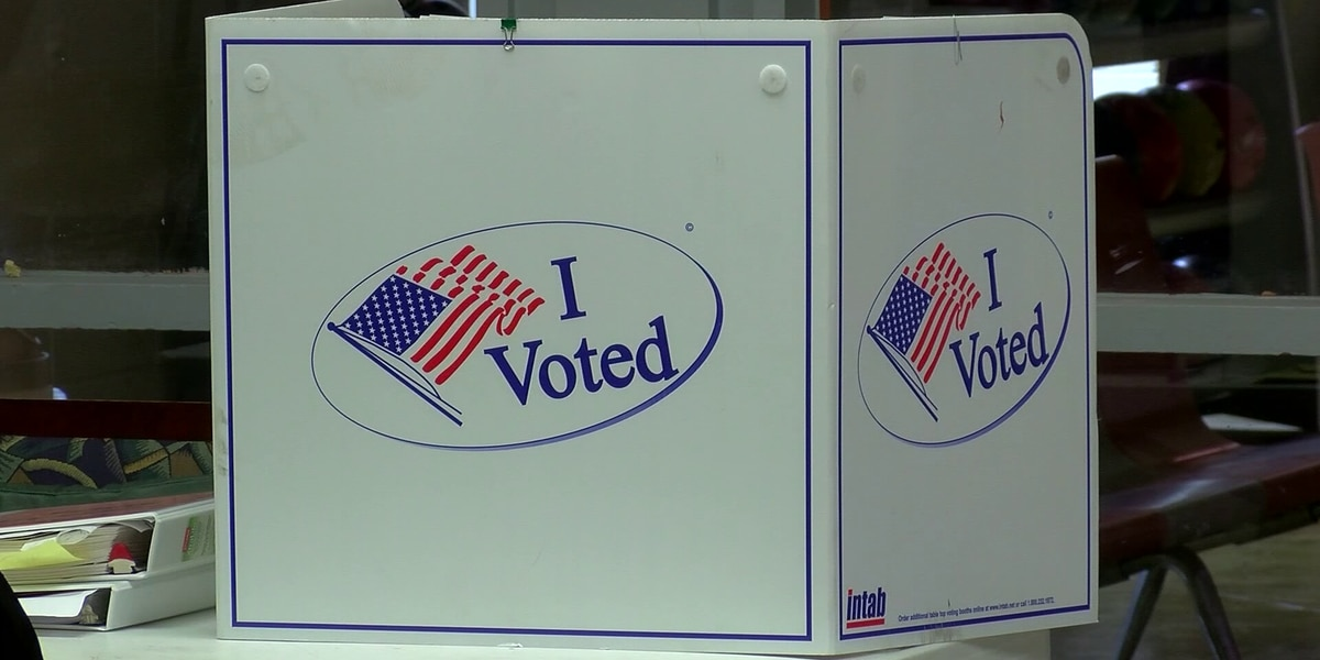 Special Election dates set for House District 49