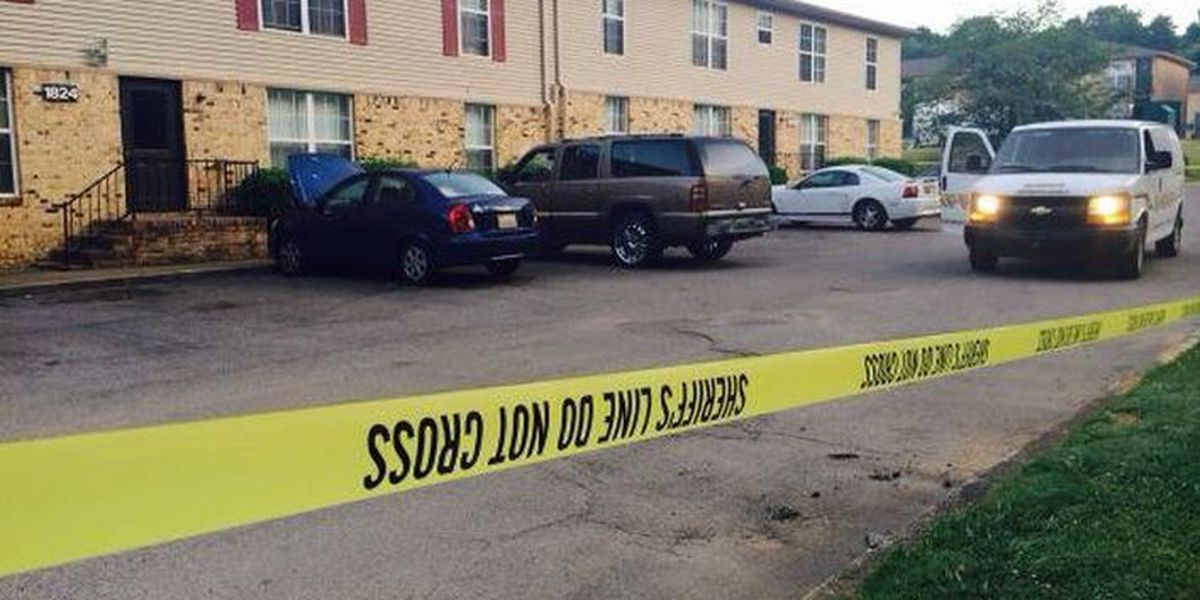 Deputies are investigating a shooting in Center Point. Hear from a neighbor at 7 on Good Day.