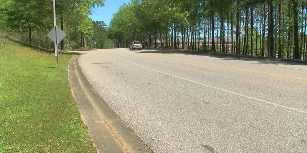 New road proposed to connect Trace Crossings, Highway 150 in Hoover
