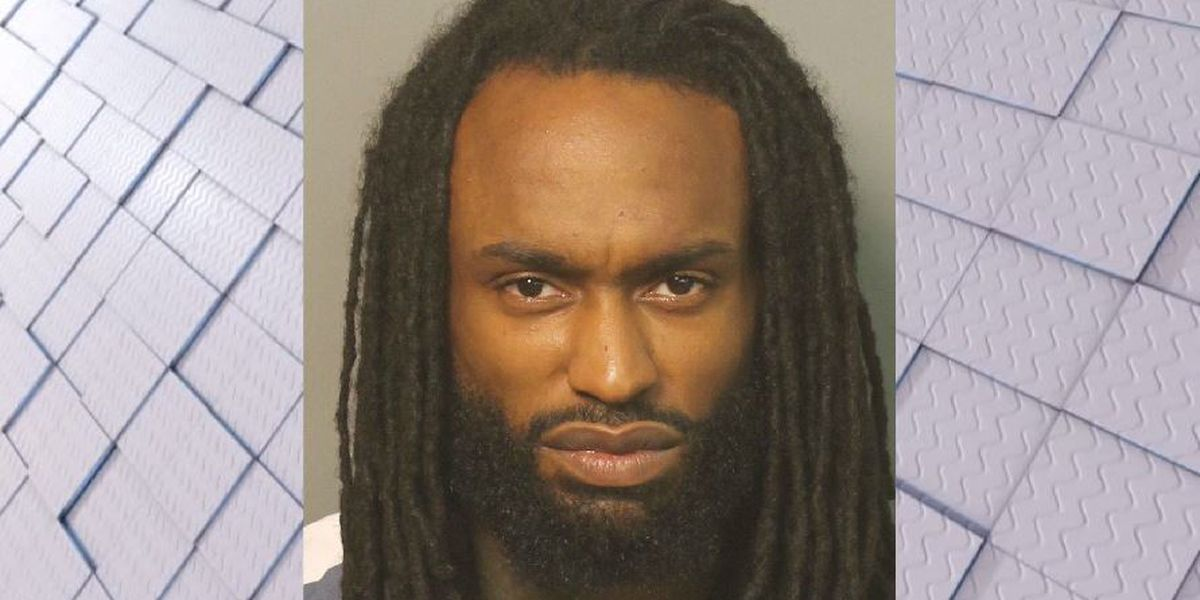 Search intensifying for capital murder suspect