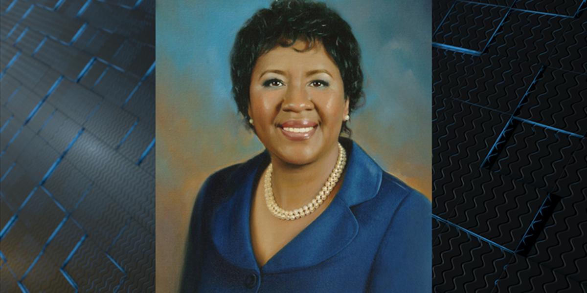 Former Birmingham Water Works Chairwoman sentenced Thursday