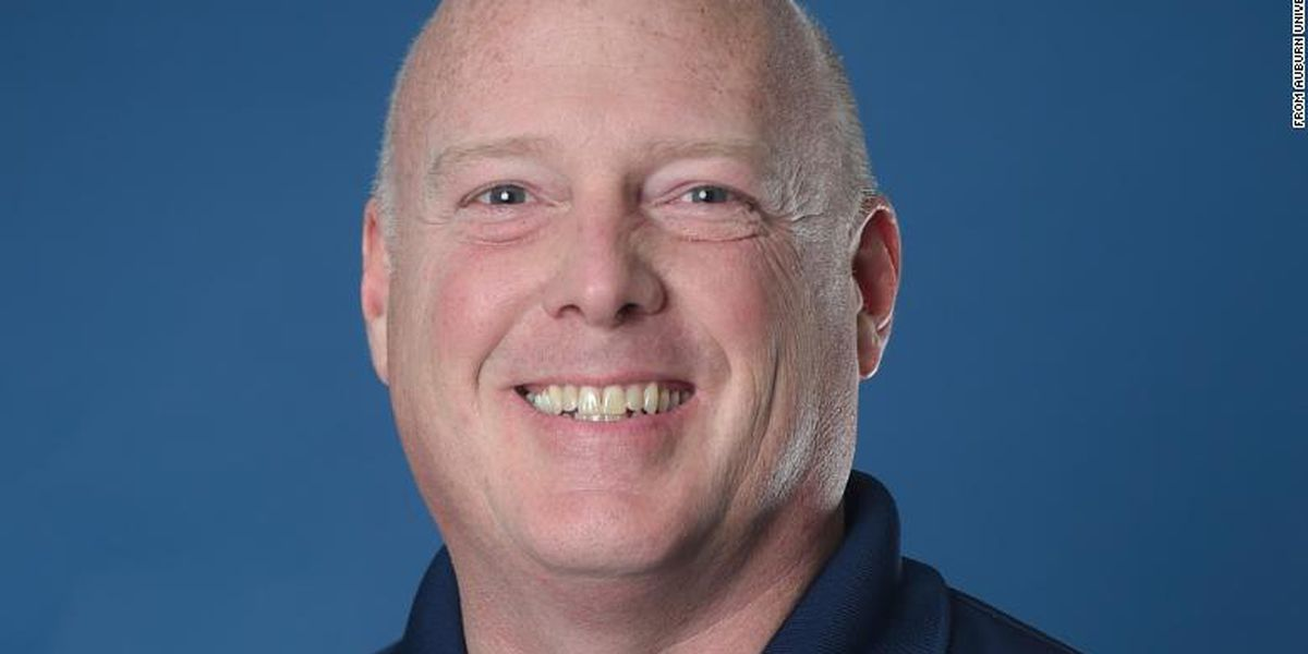 Friends, colleagues remember Auburn's Rod Bramblett