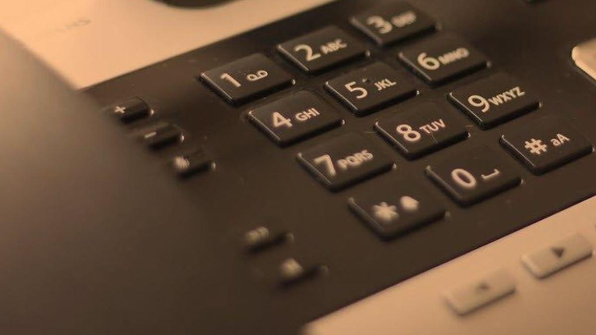 Calhoun County opens COVID-19 211 call center