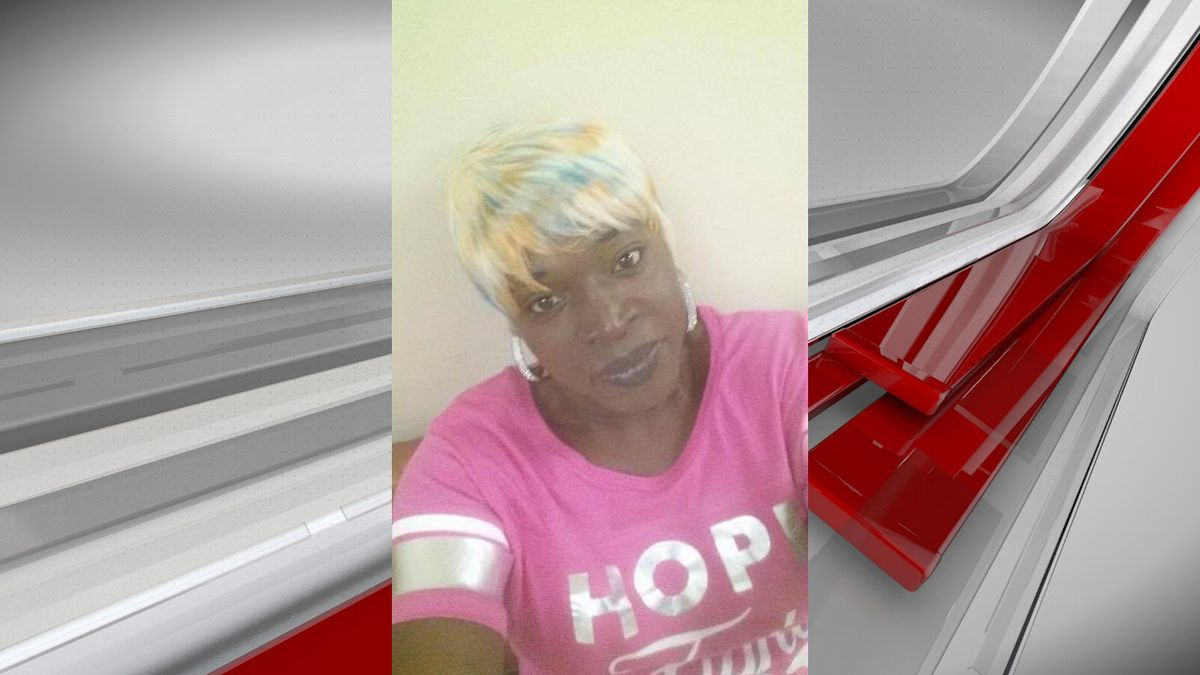 Officials search for missing person from Walker Co.