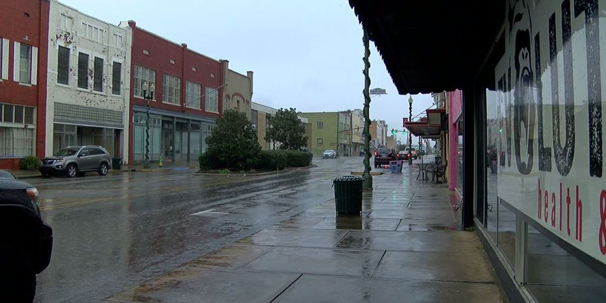 Anniston council wants to give bonuses for city workers to attract business