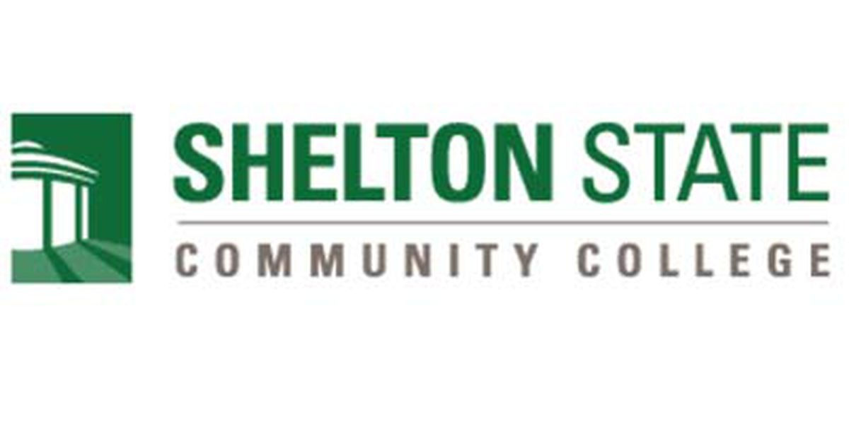 Shelton State adding evening nursing school classes due to more interest in healthcare