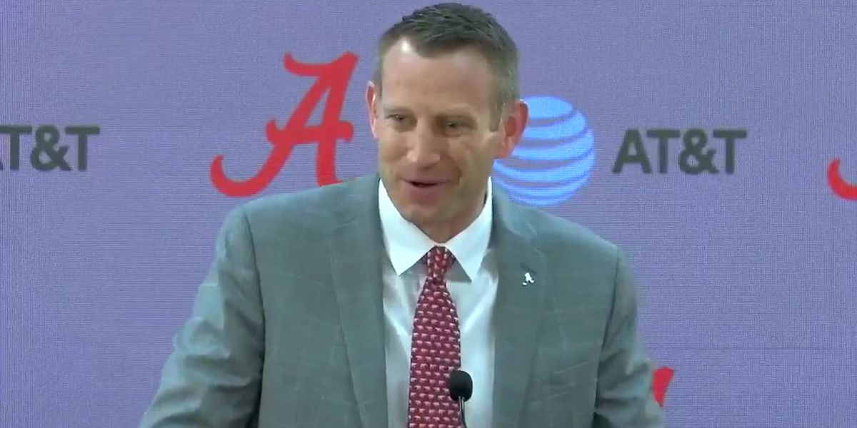 Alabama head basketball coach Nate Oats receives contract extension, raise