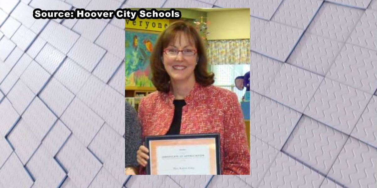 Colleagues, students remember Rocky Ridge Elementary librarian killed in hit-and-run