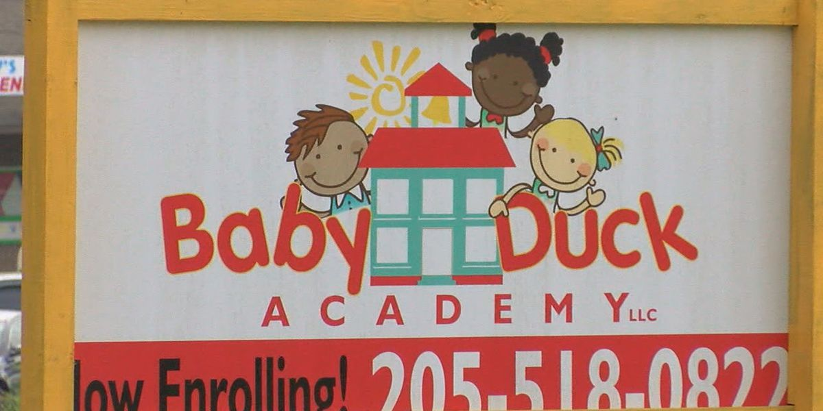 Daycare facilities taking extra precautions before reopening