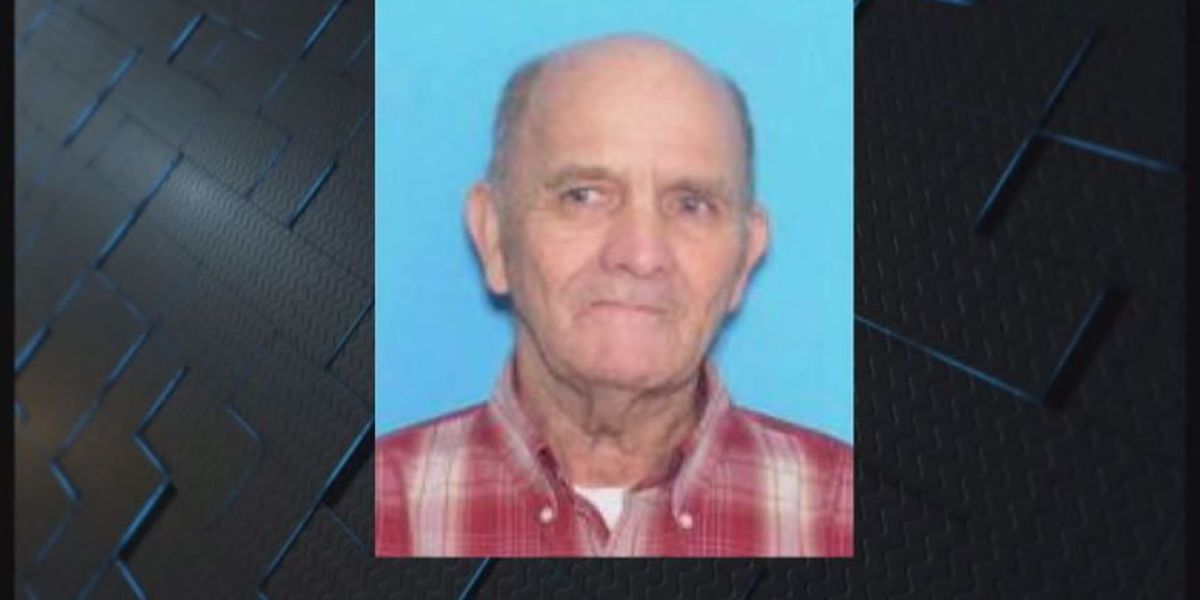 Family prays for the return of missing Bessemer man with dementia