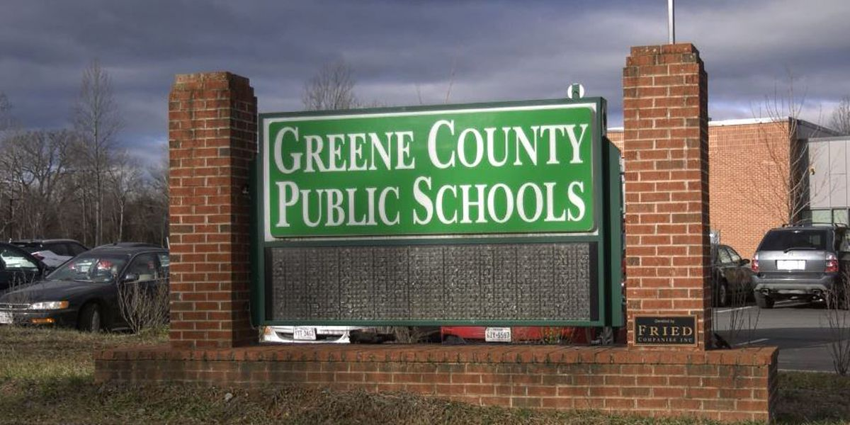 Greene Co. Schools returned to in-person learning Monday
