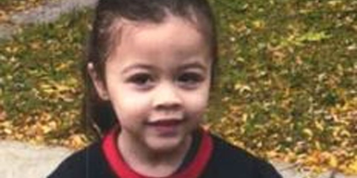 Amber Alert for 2-year-old boy in Mich. canceled