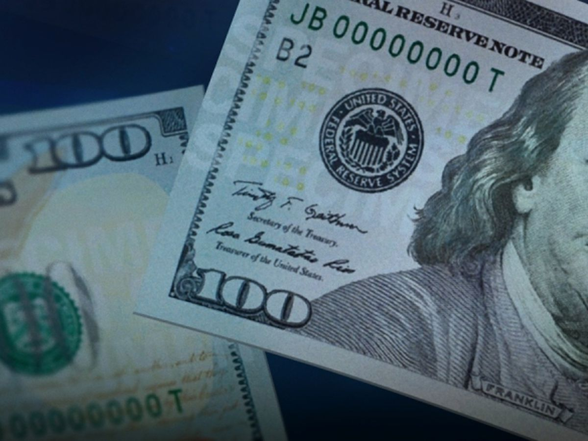 Alabama lawmakers' pay increasing in 2021