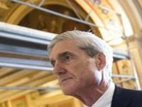 Mueller finishes Russia investigation, submits report to Justice Department