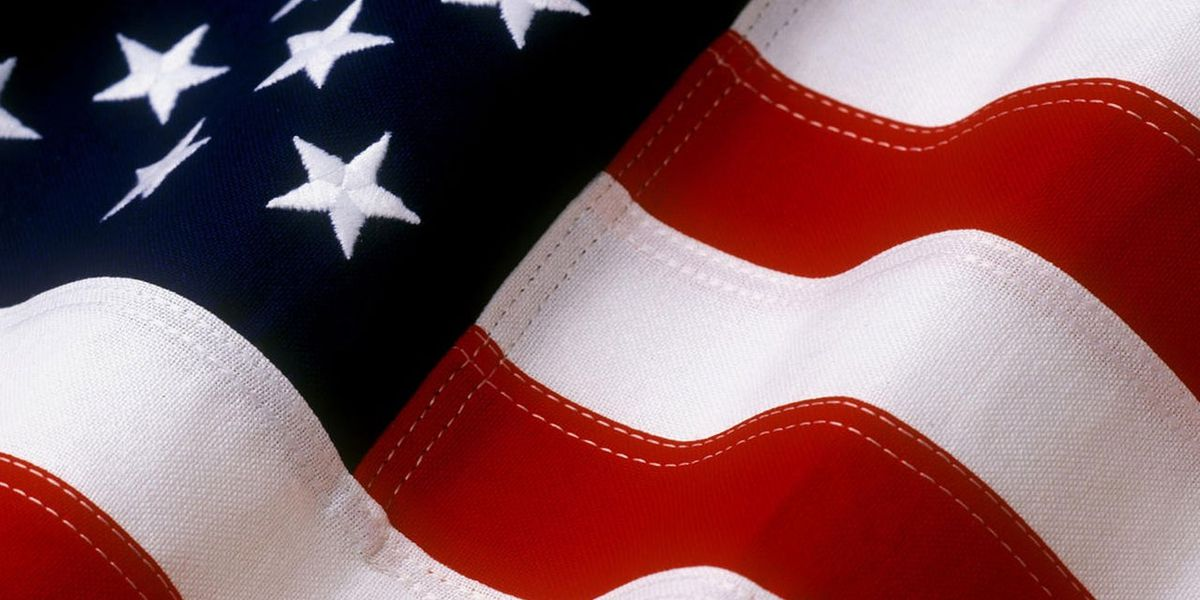 Events around the state to commemorate 9/11