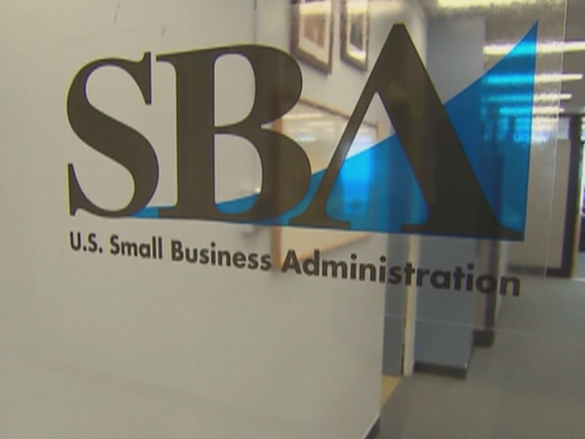 SBA announces PPP is out of money for most borrowers