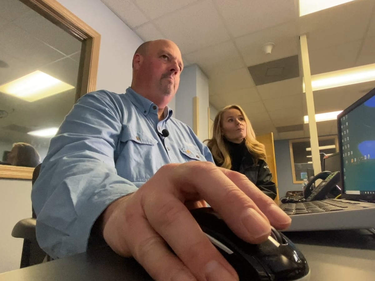 Shelby County EMA offers residents new emergency alert system