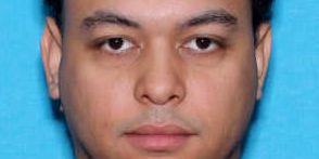 Birmingham police offering reward for information finding witness in capital murder case