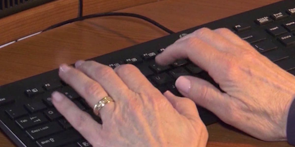 Teachers learning to adapt to the 'new normal' of distance learning