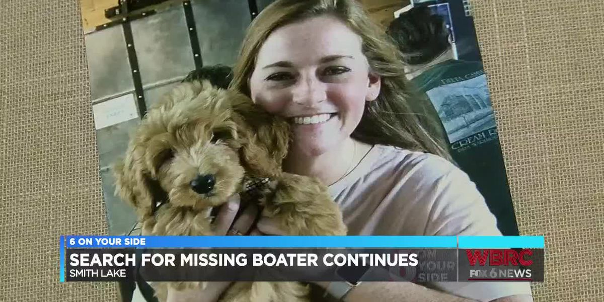 2 new arrests in connection with Kelsey Starling's death